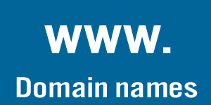 Link to Domain names