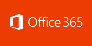Link to Office 365