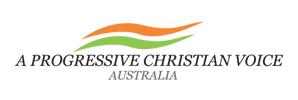 A Progressive Christian Voice (Australia)