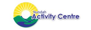 Nundah Activity Centre