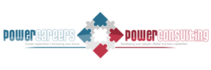 Power Careers and Power Consulting