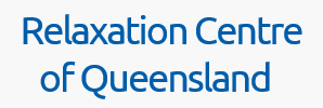 Relaxation Centre of Queensland
